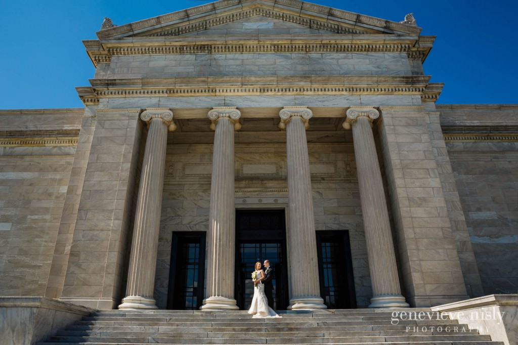 steven-beth-021-museum-of-art-cleveland-wedding-photographer-genevieve-nisly-photography