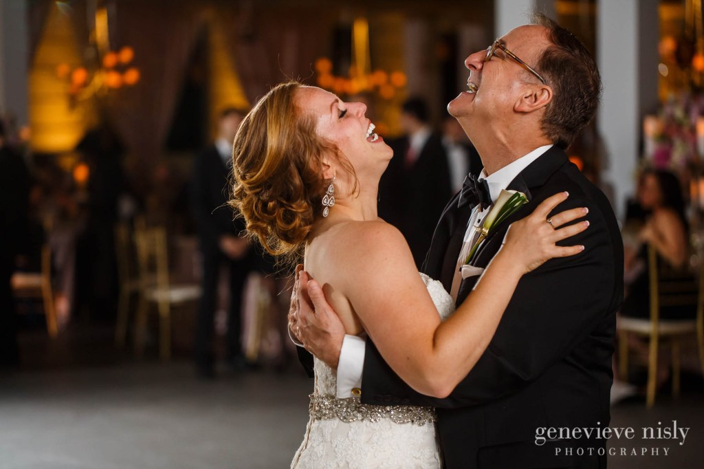 steven-beth-044-museum-of-art-cleveland-wedding-photographer-genevieve-nisly-photography