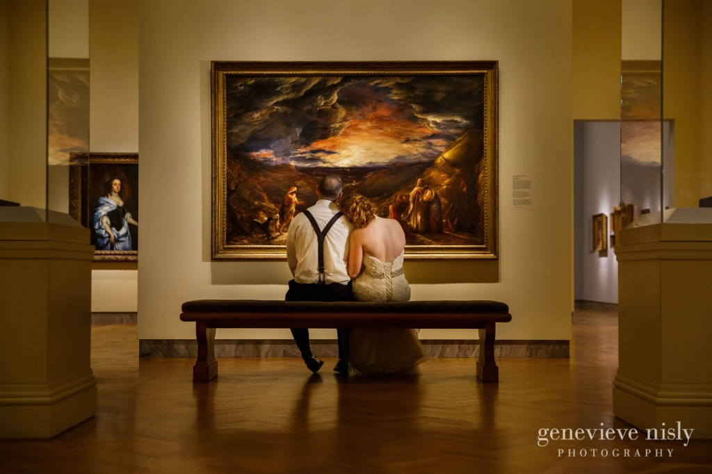 steven-beth-051-museum-of-art-cleveland-wedding-photographer-genevieve-nisly-photography