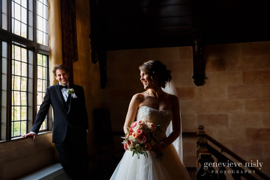 Christ Community Chapel, Copyright Genevieve Nisly Photography, Hudson, Lake Forest Country Club, Ohio, Summer, Wedding