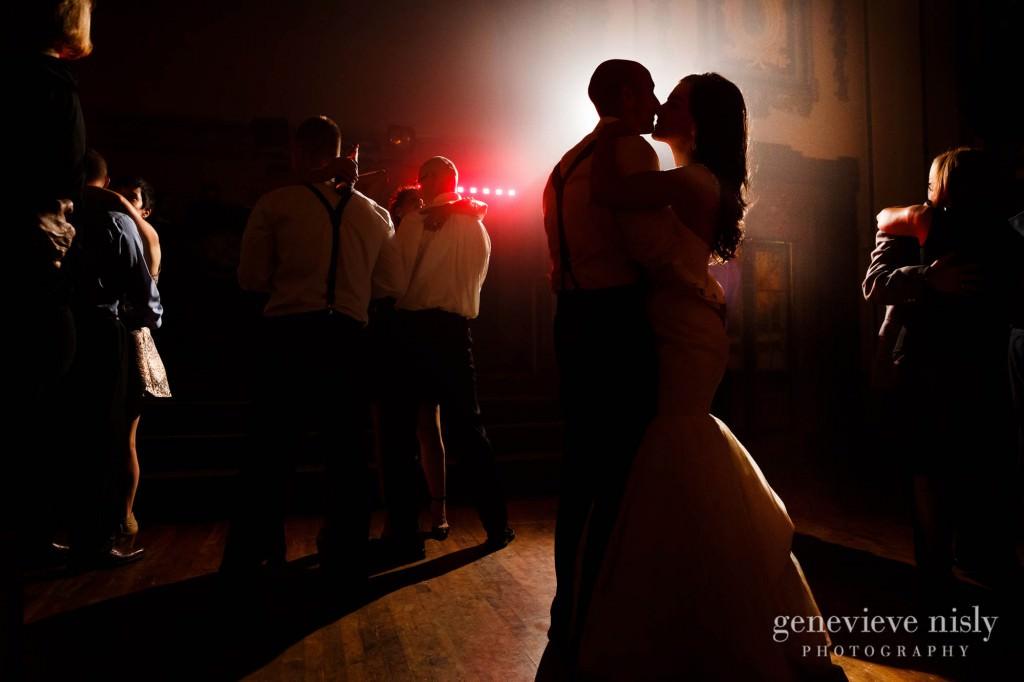 Cleveland, Copyright Genevieve Nisly Photography, Ohio, Tudor Arms Hotel, Wedding