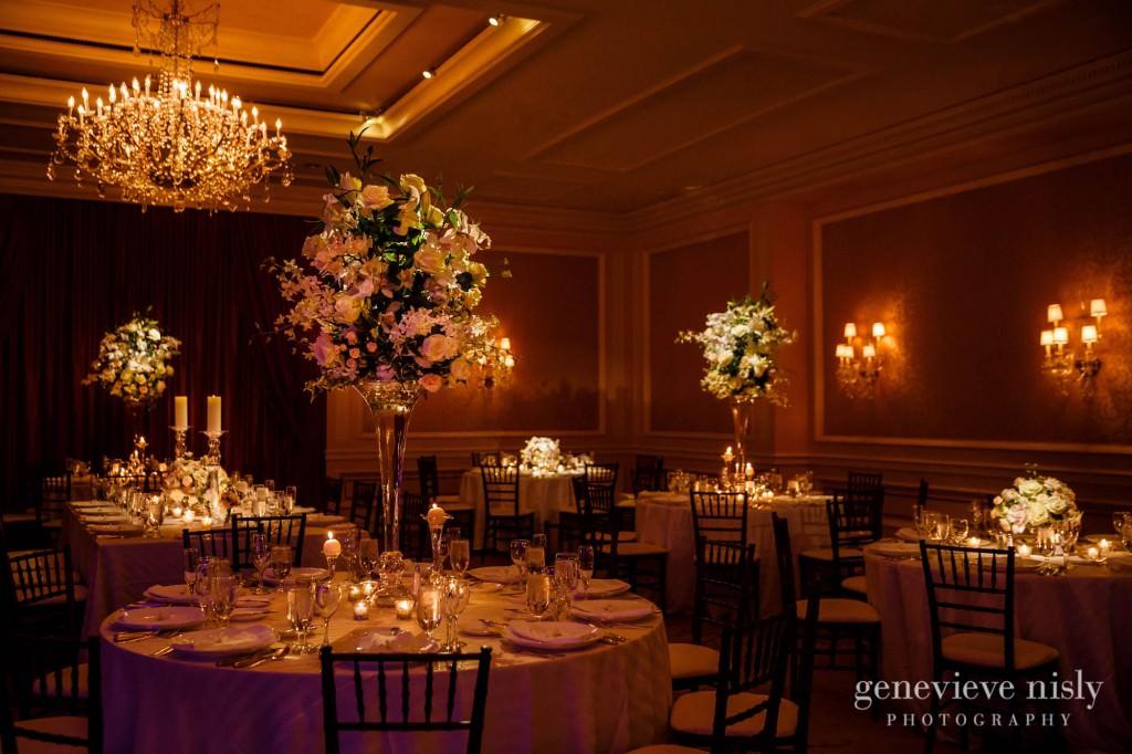 Cleveland, Copyright Genevieve Nisly Photography, Fall, Ohio, Ritz Carlton, Wedding
