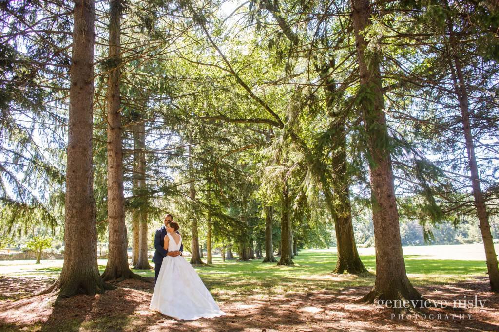 Margaret-Sam-014-chagrin-valley-hunt-club-gates-mills-wedding-photographer-genevieve-nisly-photography