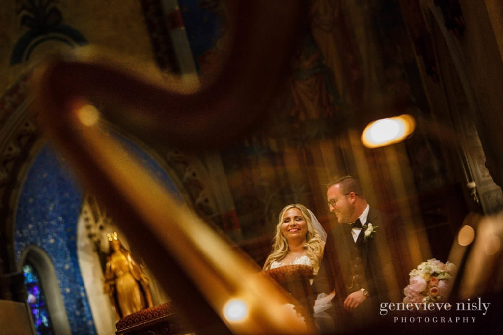 Alyssa-Brian-012-st-johns-cathedral-cleveland-wedding-photographer-genevieve-nisly-photography