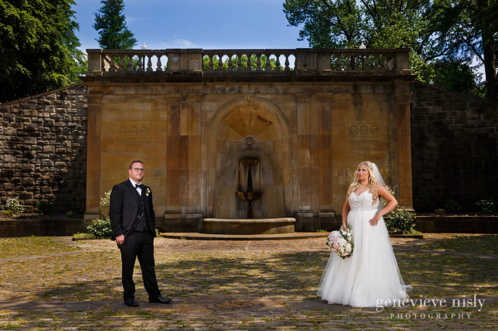 Alyssa-Brian-018-cultural-gardens-cleveland-wedding-photographer-genevieve-nisly-photography