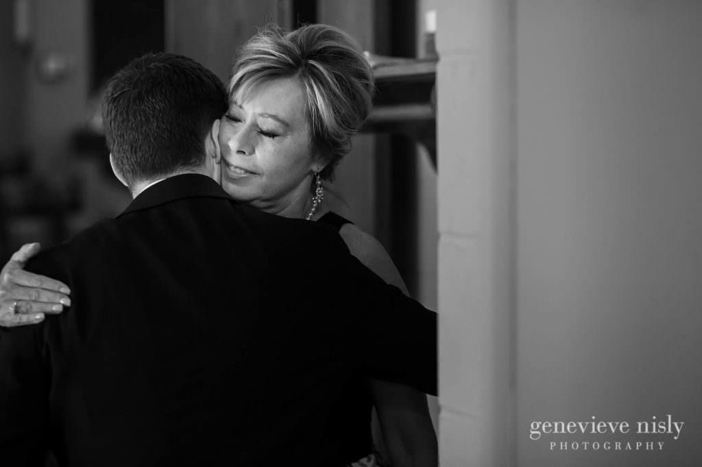 Copyright Genevieve Nisly Photography, Gervasi Vineyard, Summer