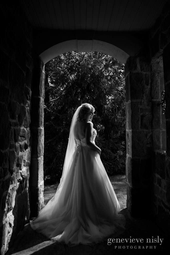 Copyright Genevieve Nisly Photography, Fall, Gervasi Vineyard