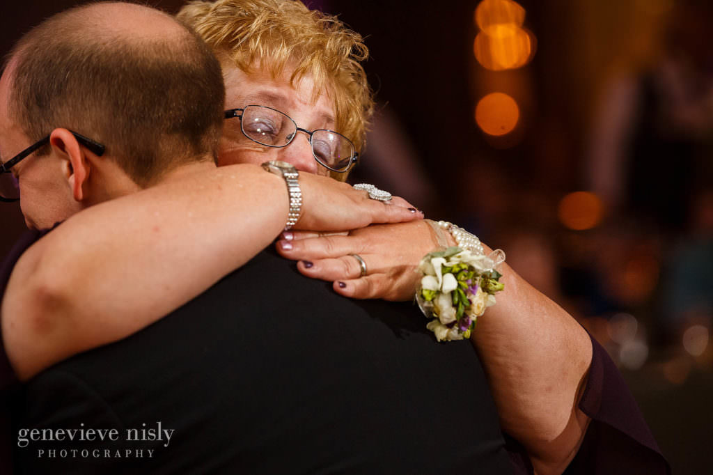 Wedding, Summer, Copyright Genevieve Nisly Photography, Ohio, Akron, Stan Hywet
