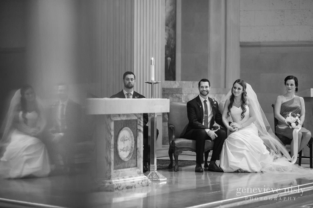 lauren-craig-013-st-ann-cleveland-wedding-photographer-genevieve-nisly-photography