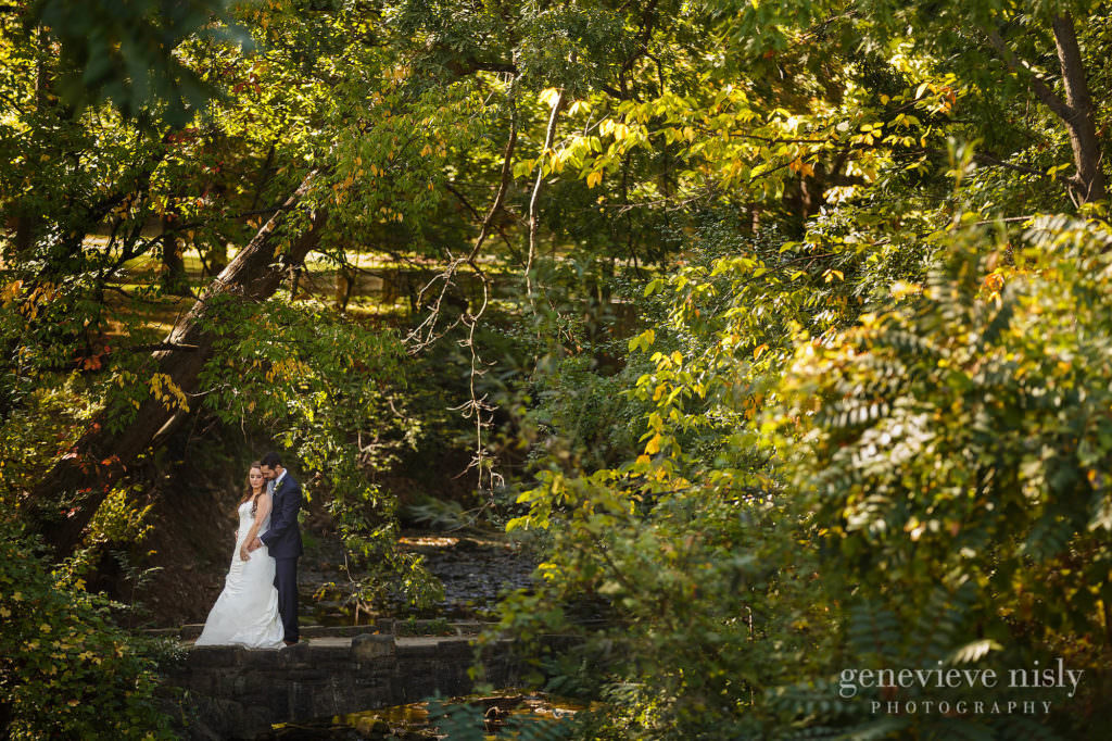 lauren-craig-030-shaker-lakes-cleveland-wedding-photographer-genevieve-nisly-photography