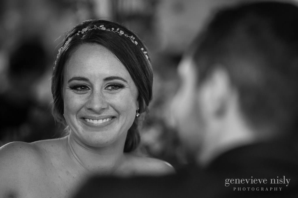 lauren-craig-047-city-hall-rotunda-cleveland-wedding-photographer-genevieve-nisly-photography