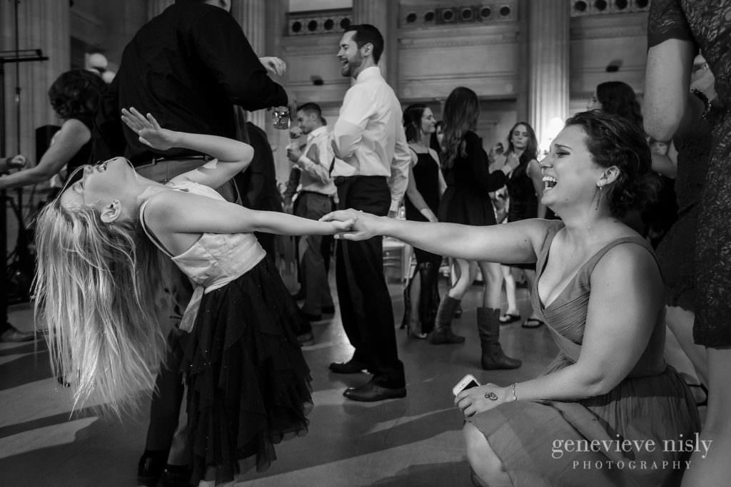 lauren-craig-056-city-hall-rotunda-cleveland-wedding-photographer-genevieve-nisly-photography