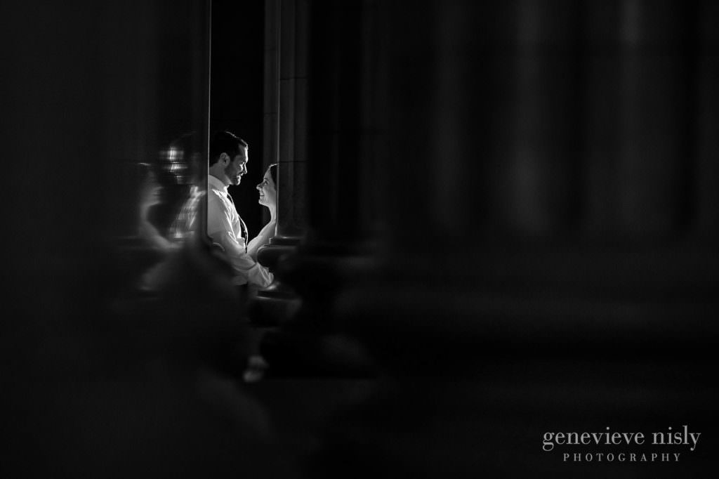 lauren-craig-058-city-hall-rotunda-cleveland-wedding-photographer-genevieve-nisly-photography