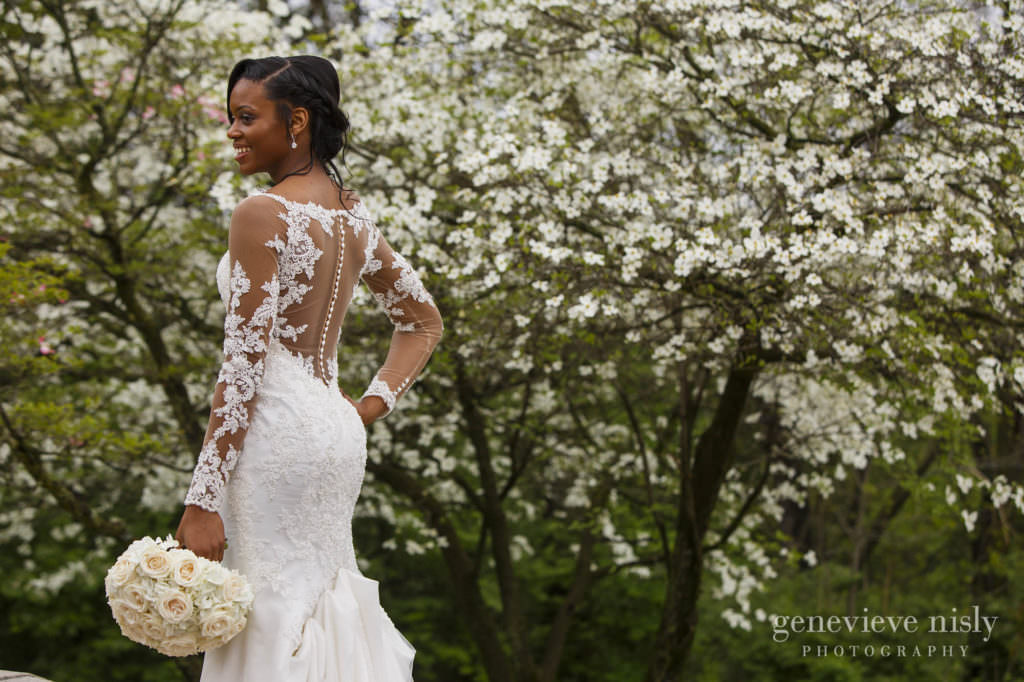 Spring, Wedding, Copyright Genevieve Nisly Photography, Ohio, Canton, McKinley Monument