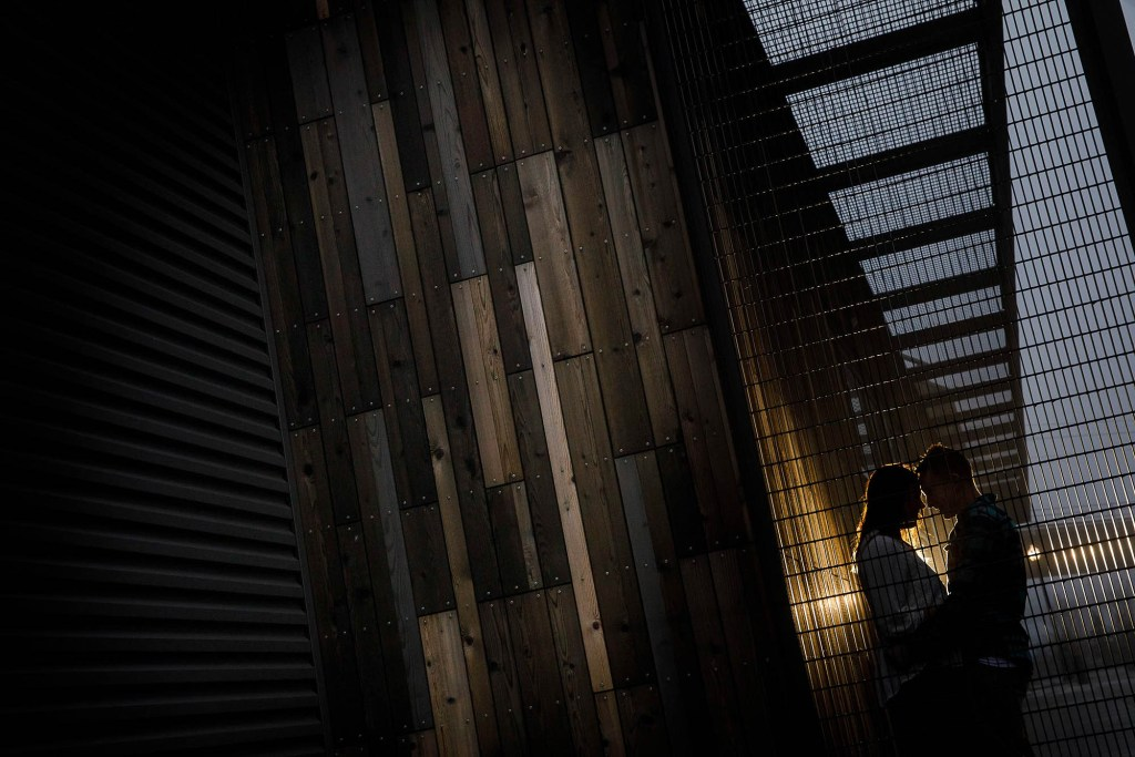 12-Flats-East-Bank-engagement-photographer-genevieve-nisly-photography