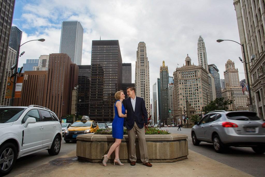 20-chicago-engagement-photographer-genevieve-nisly-photography