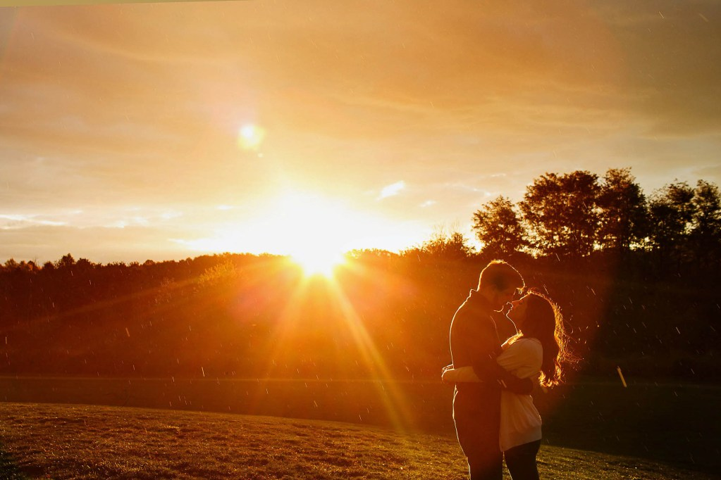 45-boetler-park-engagement-photographer-genevieve-nisly-photography