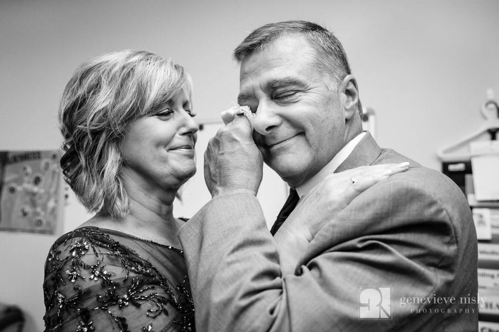 Summer, Wedding, Copyright Genevieve Nisly Photography, Sugarcreek
