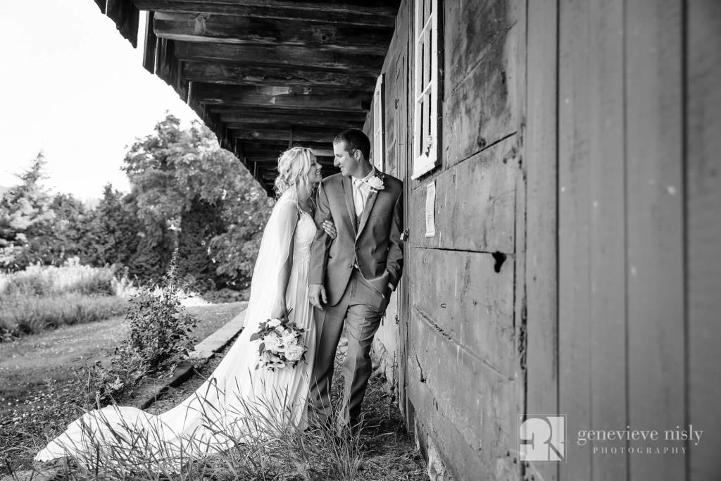 Summer, Wedding, Copyright Genevieve Nisly Photography, Sugarcreek, Norma Johnson Center