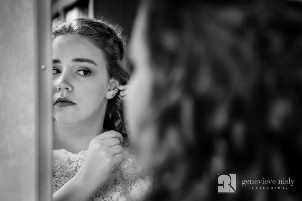 Wedding, Copyright Genevieve Nisly Photography, Summer, Minnesota, Fergus Falls