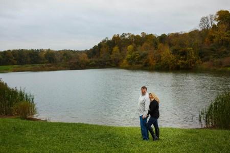 Ohio, Cuyahoga Valley National Park