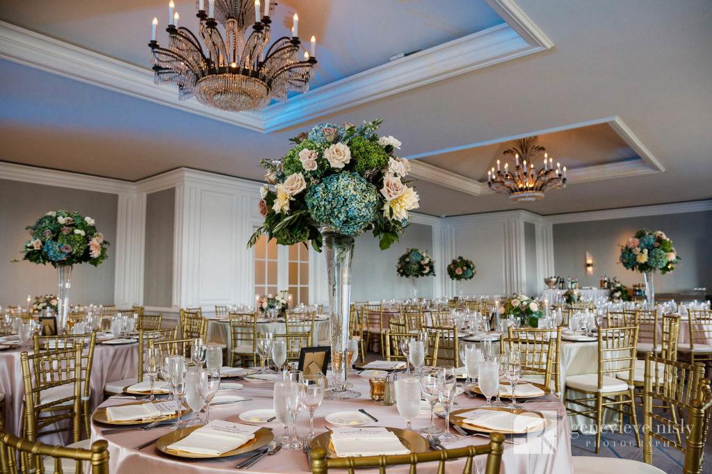 Wedding, Category, Copyright Genevieve Nisly Photography, Seasons, Summer, Ohio, Cleveland, Ritz Carlton