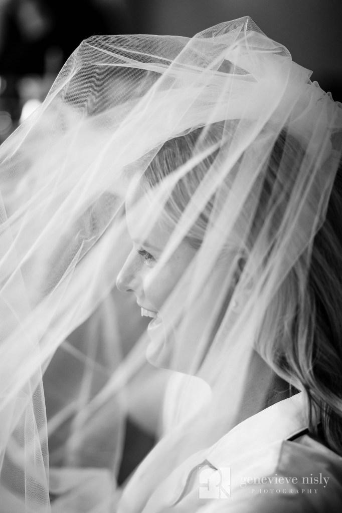 Wedding, Ohio, Copyright Genevieve Nisly Photography, Cleveland, Ritz Carlton