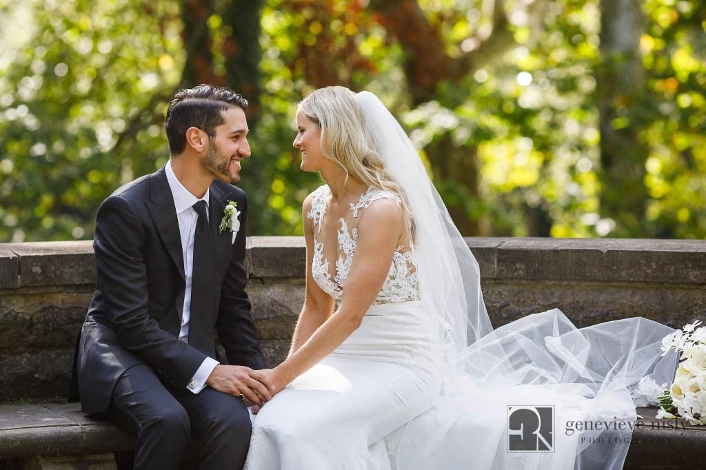 Ohio, Copyright Genevieve Nisly Photography, Wedding, Cleveland, Cultural Gardens