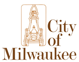 City of Milwaukee Logo