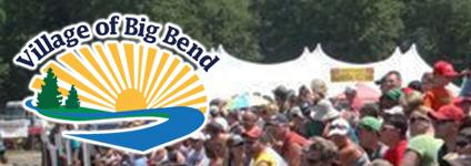 Big Bend Wisconsin