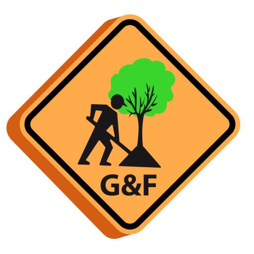 G & F