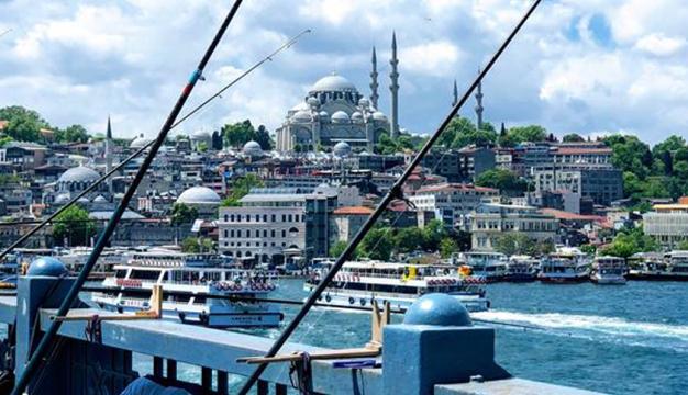 Lelaki Ini Kongsikan Pengalaman Hilang RM2800 Ketika Travel di Istanbul 4