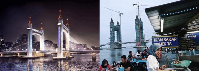 Tips Melancong Ke Pulau Jeju, Korea Sesuai Untuk Pelancong Muslim 5