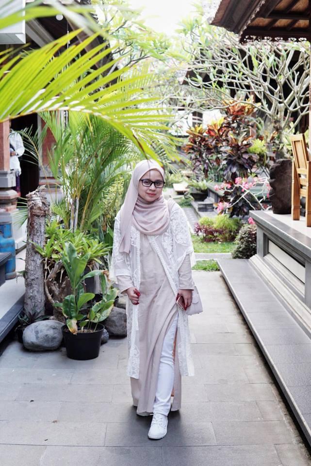 Duduk Di Villa, Private Pool, Gadis Ini Kongsikan Honeymoon Di Bali Dengan Bajet RM1000 Je! 22