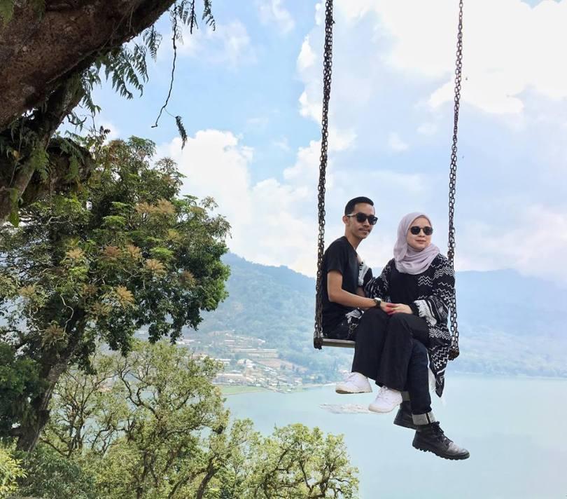Duduk Di Villa, Private Pool, Gadis Ini Kongsikan Honeymoon Di Bali Dengan Bajet RM1000 Je! 16