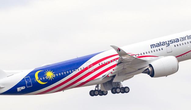 Tiada Lagi Bagasi Percuma Dengan Malaysia Airlines Untuk Penerbangan Termurah 1