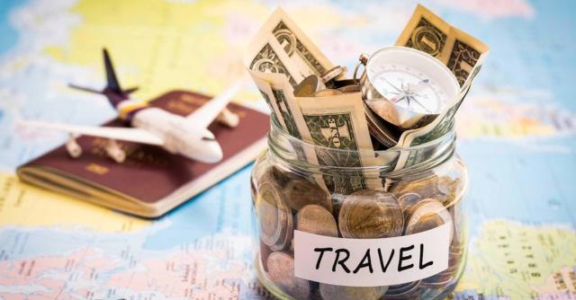 Nak Travel Tapi Selalu Tak Cukup Duit? Cuba Tips Menyimpan Ini