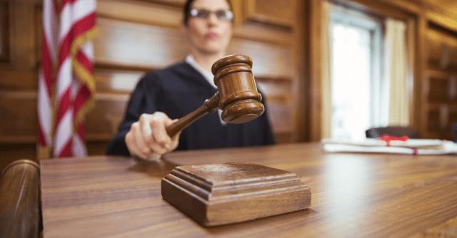 9 Undang-Undang Pelik Yang Boleh Menyebabkan Anda Dipenjara Di Luar Negara