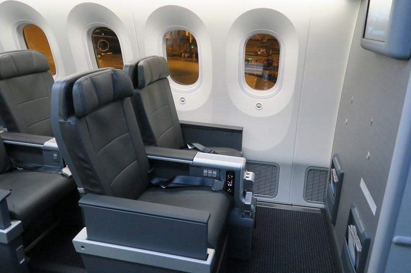 Pramugara Ini Kongsi 8 Tips Pilih seat Flight Sesuai Dengan Jenis Orang 3