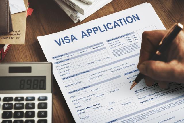 4 Checklist Utama Sebelum Anda Beli Tiket Melancong Ke Luar Negara 2