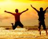 Kajian Saintis Mengatakan Travel Beri Kebahagiaan Berbanding Harta Benda 22