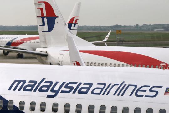 Malaysia Airlines Dapat 4 Tawaran Daripada Anak Tempatan Untuk Pemulihan 3
