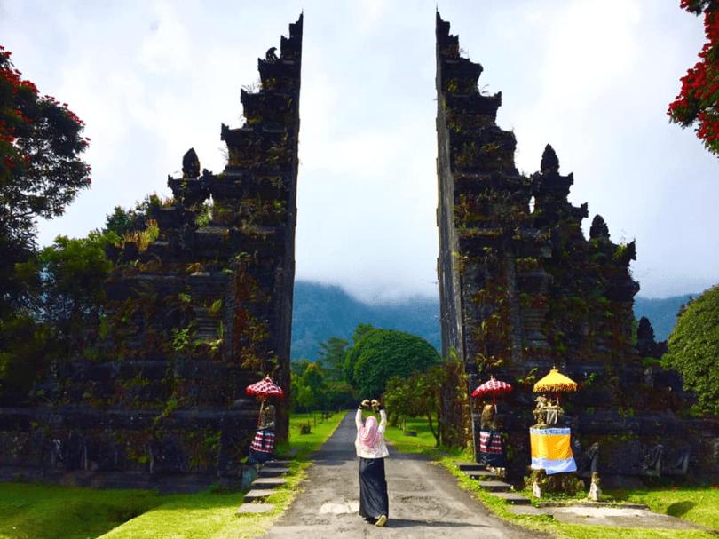 Hanya Berbelanja RM1537 Di Bali & Nusa Penida Untuk 3 Orang. Berbaloi Baloi! 27