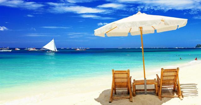 AirAsia X Lancar Laluan Ke Eropah Melalui Thailand 4