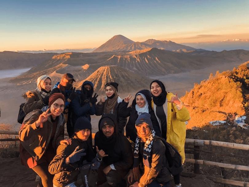 Rugi Kalau Tak Habiskan 5H4M Anda Di Surabaya Ke Tempat Menarik Ini! 2
