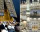 Jika Penerbangan Transit Jeddah, Jangan Lepaskan Peluang Tunai Umrah. Mudahnya! 18