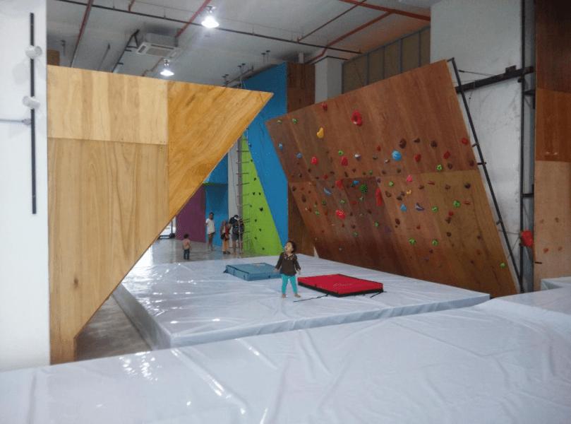 Pusat Indoor Games Di Malaysia Yang Anda Wajib Cuba. Best Giler! 5