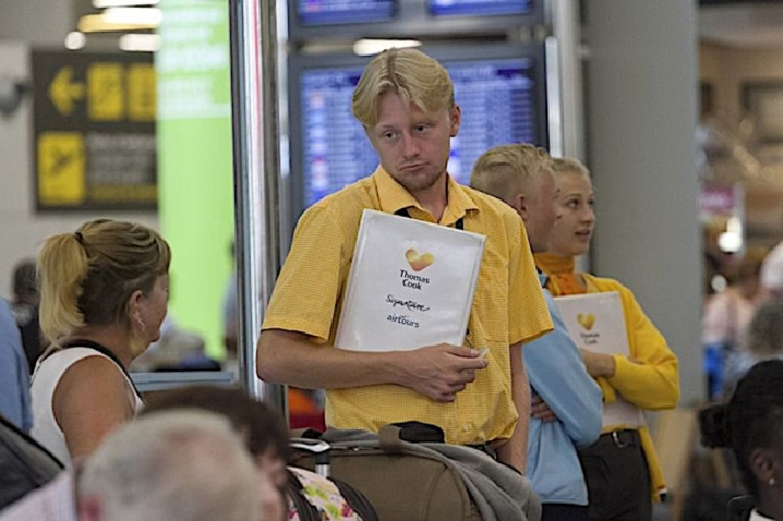 Malaysia Airlines Bantu Pelanggan Thomas Cook Yang Terkandas Pulang 3