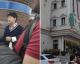 Hampir Lari Akidah Kerana Hanbok Percuma Di Korea. 6 Sahabat Tertipu 7