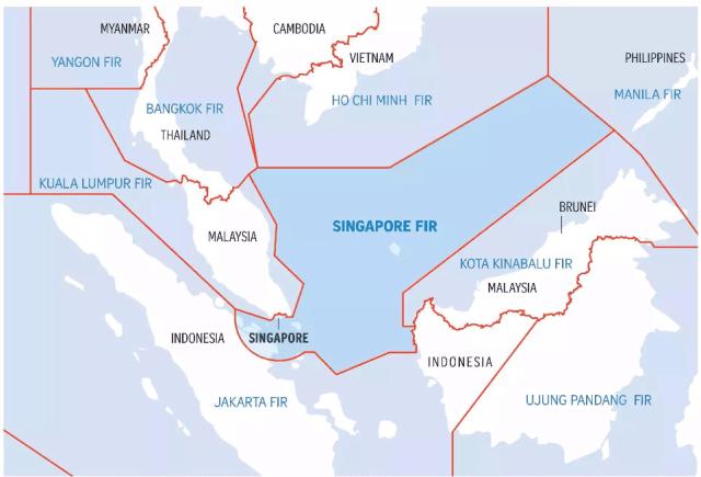 Kenapa Tiket Flight Domestik Sabah Dan Sarawak Mahal? Ini Sebabnya 1